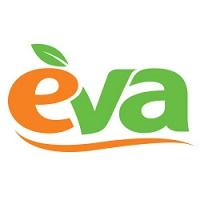 Лінія магазинів EVA