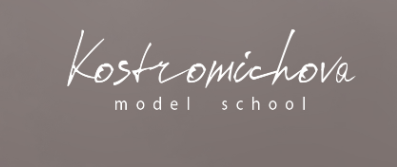 Модельна школа KModels