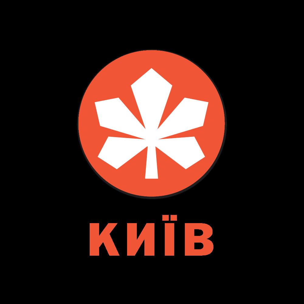 Телеканал Київ